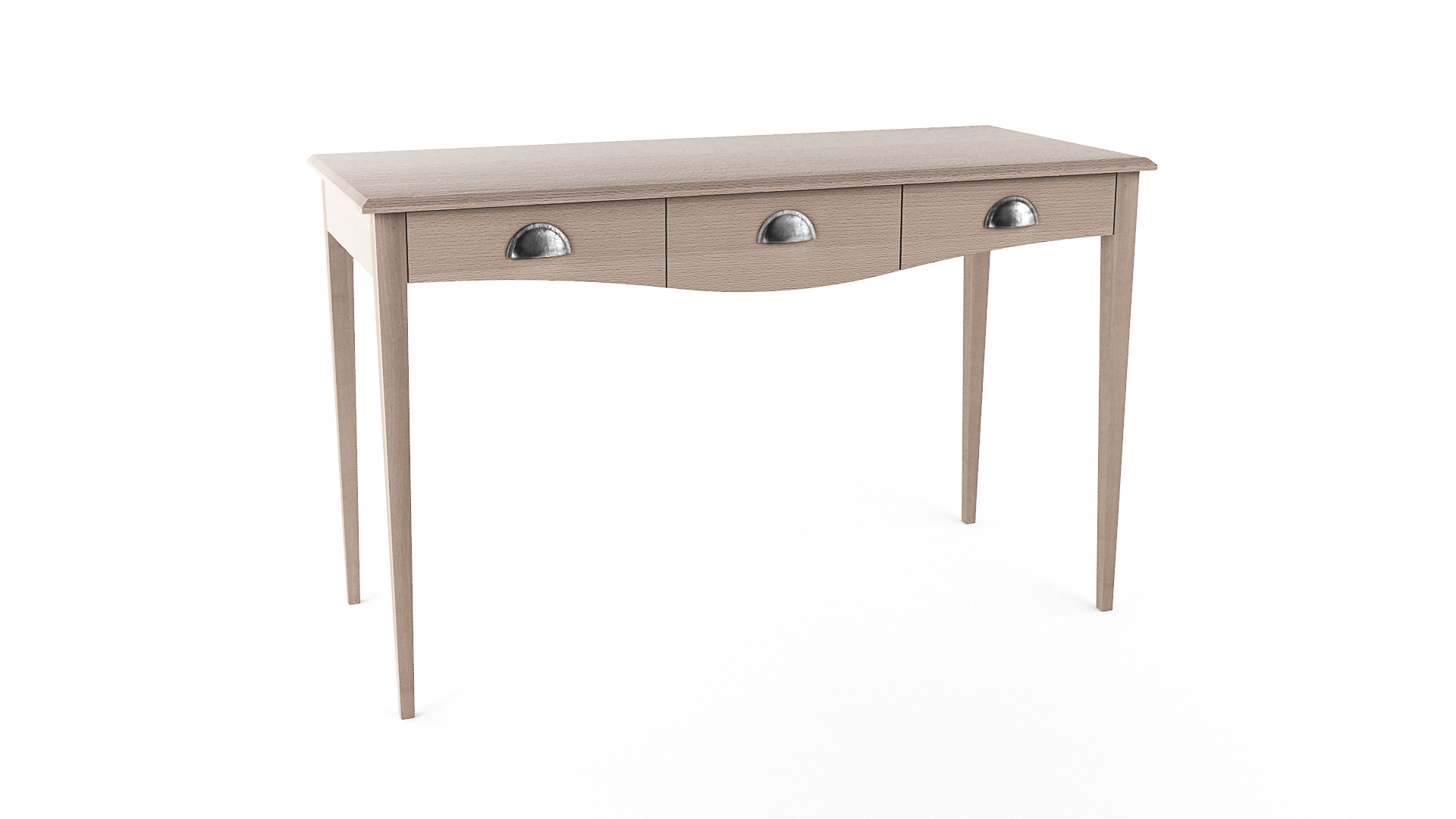 Portfolio goodmakers for Dressing a coffee table