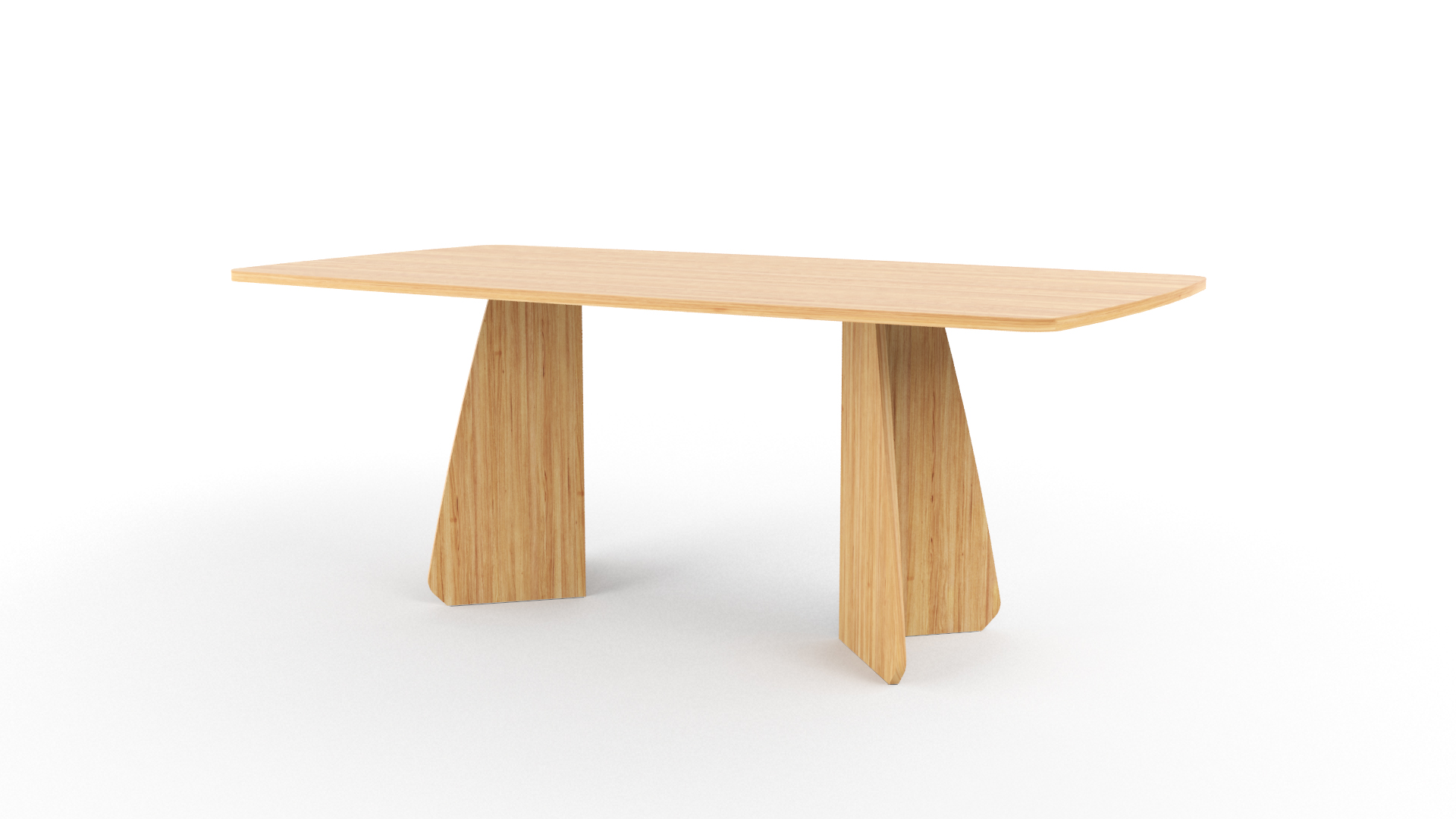 Sydney Dining Table